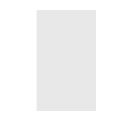 HALIFAX, UK